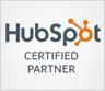 HubSopt Partner