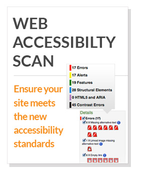 JAR-Cover-new-resources-web-accessibility
