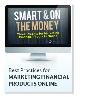 JAR-Cover-new-resources-webinar-marketing-financial-products